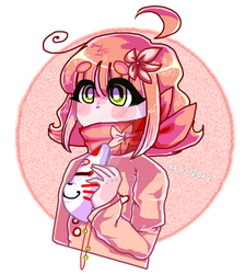 Aiko chan