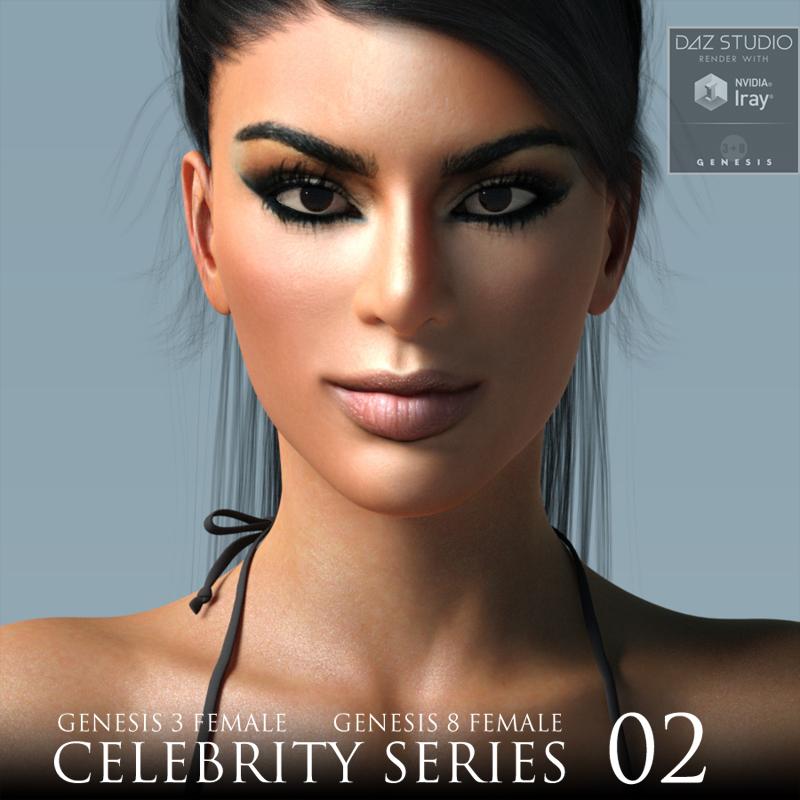 Celebrity Series