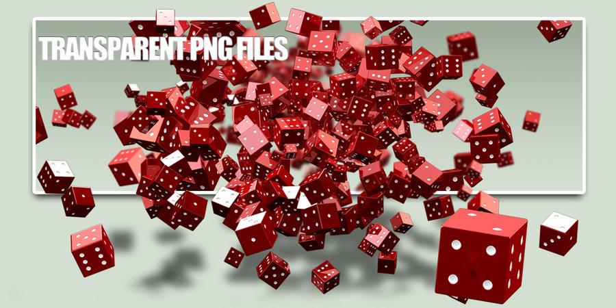 online casino gambling online dice