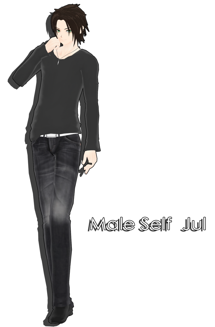 List Of Synonyms And Antonyms Of The Word Mmd Male