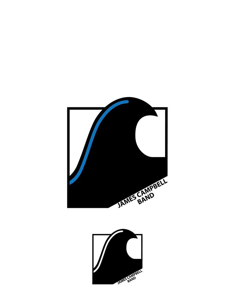 Creative Commons Attribution-Noncommercial-No Derivative ...