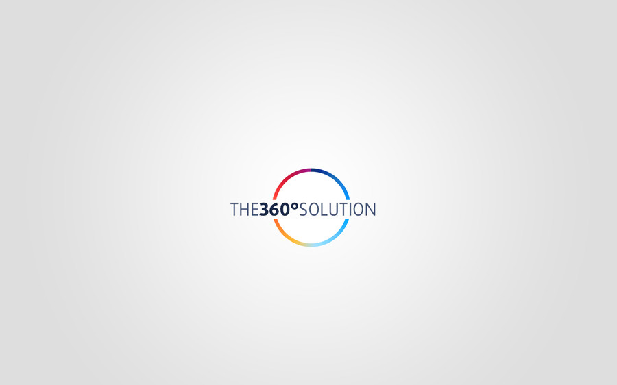360 Solution by elilay