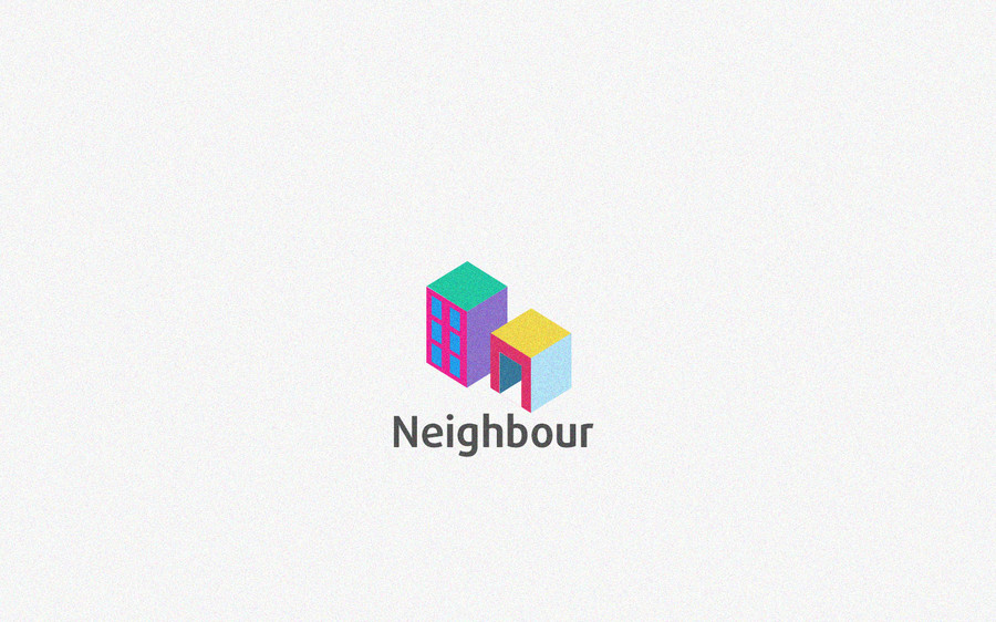 Neighbour by elilay