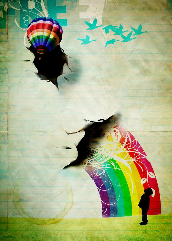 Colors by darioberardi