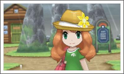my persona in pokemon x by asktitanic-hetalia