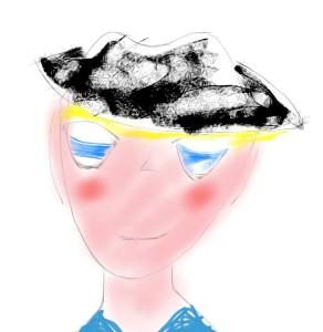 Ilry's Profile Picture