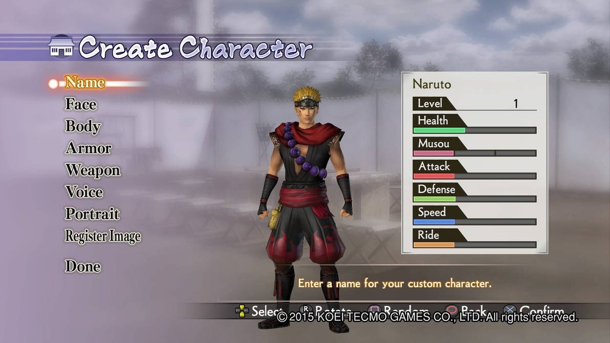 download game samurai warriors 4-2 for pc