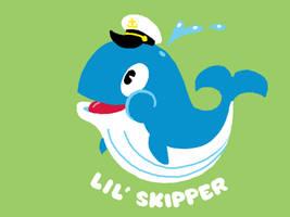 Lil' Skipper
