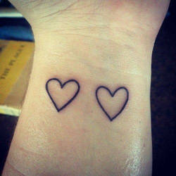 can't wait till I can get a tattoo by dollywood212