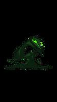 AlienSteel Transformation: Overkill