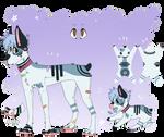 Canine OTA [CLOSED]