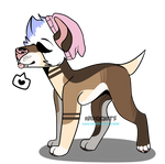 pupper adopt [closed]