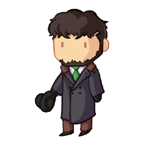 ArxEinsam - Scribblenauts style by ArxEinsam
