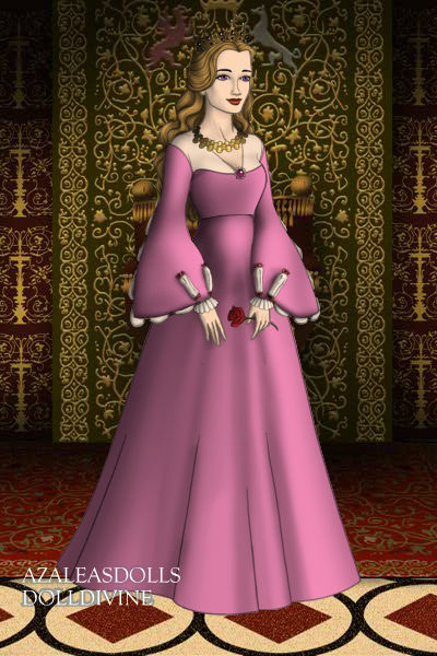 disney princess wallpaper download