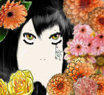 i hate flowers