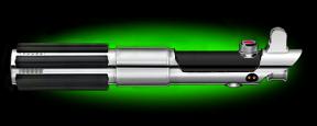 CB Emperor Anakin Skywalker LS by Theo-Kyp-Serenno