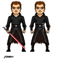 Darth Lador by Theo-Kyp-Serenno