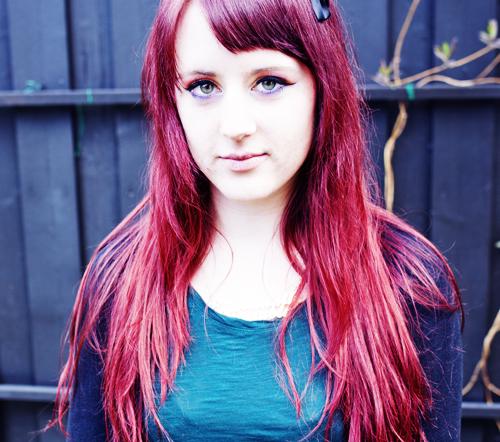 Liima's Profile Picture