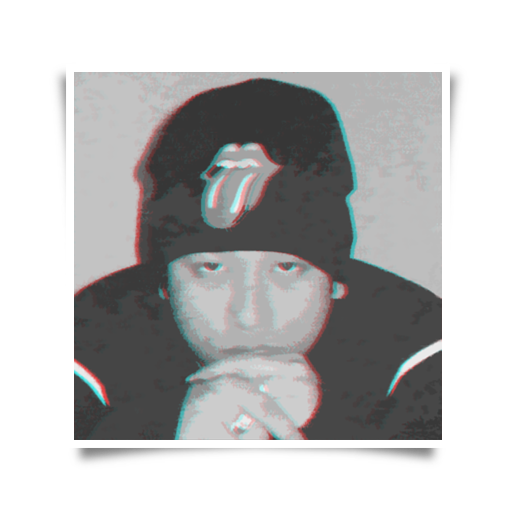 nardoxic's Profile Picture