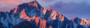 macOS-Sierra-Wallpaper-4kMOD