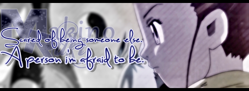 A Septuagésima Quarta Fantasia Graphic__a_person_i__m_afraid_to_be_by_juny_lee-d54y9kq