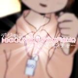 A Septuagésima Quarta Fantasia Avatar__hikari_by_juny_lee-d57qypj