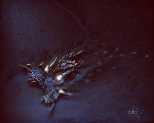 raven by 1ALPHA1