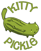 Kitty Pickle