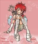 Cupid boi
