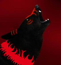 Rage by Darkwolfgirl20