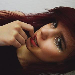 GreenRain593's Profile Picture
