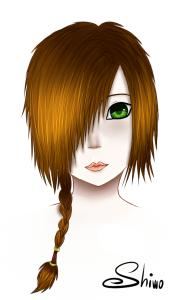 Shywo's Profile Picture