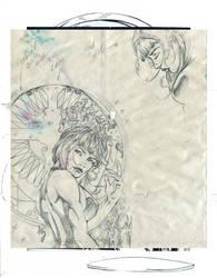 ComicBook3 by Turtlesun