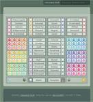 Emoticon Starter Pack V2.0