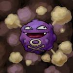 Day 8: Most Amusing Pokemon