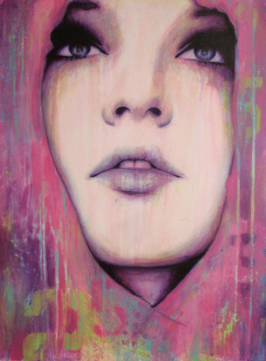 Untitled 3 by shawnie-b