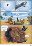 Africa - Page 4 FR by Aspi-Galou-translate