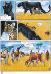 Africa - Page 5 FR by Aspi-Galou-translate