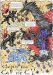 Chakra -B.O.T. Page 1 FR by Aspi-Galou-translate