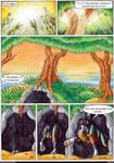 Chakra -B.O.T. Page 2 FR by Aspi-Galou-translate