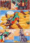 Chakra -B.O.T. Page 3 FR by Aspi-Galou-translate