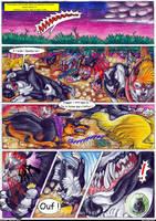 Chakra -B.O.T. Page 55 FR