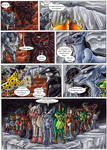 Chakra -B.O.T. Page 93 FR by Aspi-Galou-translate
