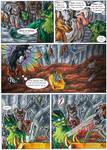 Chakra -B.O.T. Page 95 FR by Aspi-Galou-translate