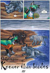 Chakra -B.O.T. Page 147 FR by Aspi-Galou-translate