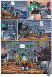 Chakra -B.O.T. Page 148 FR by Aspi-Galou-translate