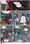 Chakra -B.O.T. Page 149 FR by Aspi-Galou-translate