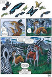 Africa - Page 34 FR