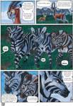 Africa - Page 35 FR by Aspi-Galou-translate