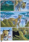 Africa - Page 37 FR by Aspi-Galou-translate